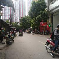 Cho thuê cửa hàng, mặt bằng bán lẻ quận Cầu Giấy - Hà Nội giá 15 triệu