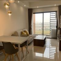 Bao hết, bán gấp căn hộ 2 phòng ngủ, 72m2, view Mai Chí Thọ, full nội thất như hình, giá 3.5 tỷ