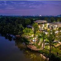 Bán nhà biệt thự, liền kề Văn Giang - Hưng Yên giá 18 tỷ