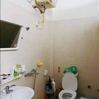 Bán nhà ngõ 41 Thịnh Quang, Đống Đa, 35m2, 4 tầng, 3.1 tỷ