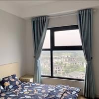 Cho thuê căn hộ chung cư Westbay - chung cư Aquabay giá tốt khu đô thị Ecopark, liên hệ em Hà