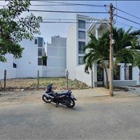 Bán lô đất 8x20m khu Nam Long Phú Thuận, giá 70 triệu/m2