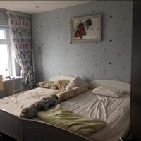 Cho thuê căn hộ 3 phòng ngủ Hoà Bình Green City, giá 18 triệu/tháng