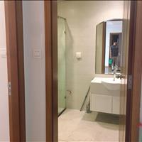Bán cắt lỗ căn 3 phòng ngủ 2 wc 96m2, giá 2.37 tỷ tại chung cư The Emerald CT8 Đình Thôn
