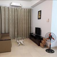 Cho thuê căn hộ chung cư 8X Đầm Sen, diện tích 52m2, 1 phòng ngủ