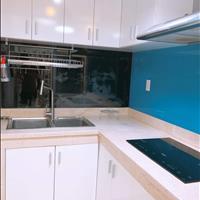 Cần bán gấp căn 1 phòng ngủ Sunrise City - Novaland đầy đủ nội thất đi định cư
