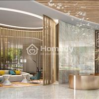 Hot chuyên cho thuê dài hạn căn hộ Vinhomes Golden River Ba Son view vòng cung view sông
