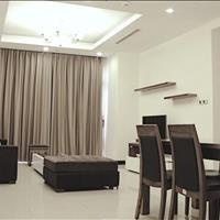 Bán chung cư Royal City - Tư vấn chọn mua căn hộ đẹp