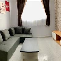 Chính chủ cho thuê căn hộ góc - 70m2, 2PN view sông - Thanh Bình Plaza Biên Hòa 11 triệu/tháng