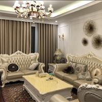 Chính chủ bán biệt thự Vinhomes Thăng Long full nội thất, thiết kế tân cổ điển cực đẹp