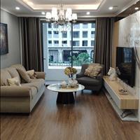 Cho thuê các căn hộ 1, 2, 3 phòng ngủ chung cư Sunshine Garden mới bàn giao cạnh Times City