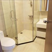 Cho thuê căn hộ Đất Phương Nam 107m2, 2 phòng ngủ, giá 12 triệu/tháng
