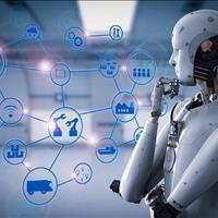 Sự thật căn hộ xanh thông minh thời đại công nghệ 4.0