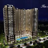 Bán căn hộ quận Bình Tân - Hồ Chí Minh giá 1.35 tỷ