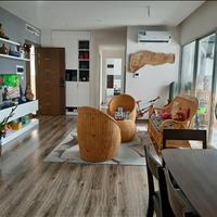 Bán căn hộ Ecolife Capital Nam Từ Liêm, 95m2, 3 phòng ngủ giá 2.85 tỷ