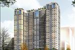 Dự án NHS Phương Canh Residence Hà Nội - ảnh tổng quan - 1