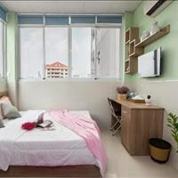 Cho thuê căn hộ dịch vụ Quận 3 - thành phố Hồ Chí Minh giá 6.5 triệu/tháng