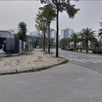 Bán 100m2 đất ở Kiến Hưng, Hà Đông - Mặt tiền 5m