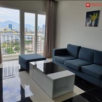 Bán căn hộ Monarchy Đà Nẵng 94m2 tầng cao 2x view cầu Rồng giá gốc chủ đầu tư