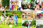 Dự án NHS Phương Canh Residence Hà Nội - ảnh tổng quan - 8