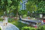 Dự án NHS Phương Canh Residence Hà Nội - ảnh tổng quan - 10