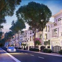 Cơ hội cuối cùng để sở hữu shophouse KĐT Đại Kim Định Công view đẹp đường 30m liên hệ ngay
