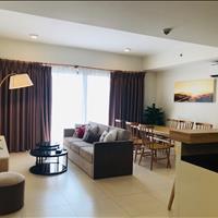 Cho thuê căn hộ Masteri Thảo Điền Luxury, full nội thất, 3PN, 2WC, tầng 18, 96m2 - 1200 USD/tháng