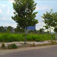 Chính chủ bán gấp lô đất 2 mặt tiền khu dân cư Ninh Giang, Quận 2, sổ riêng, 2,4 tỷ, 90m2