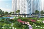 Dự án NHS Phương Canh Residence Hà Nội - ảnh tổng quan - 15