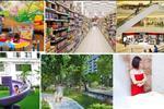 Dự án NHS Phương Canh Residence Hà Nội - ảnh tổng quan - 18