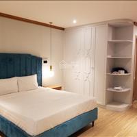 Chính chủ bán chung cư Vân Hồ - Xã Đàn - Lê Duẩn 500-800-900tr/căn 1-2 PN ở ngay - thoáng sáng