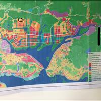 Bán đất mặt biển vịnh Cửa Lục, thành phố Hạ Long, Quảng Ninh giá 15 triệu/m2