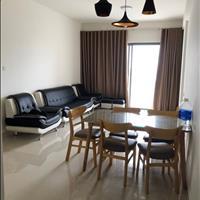 Bán lỗ căn hộ 3 phòng ngủ - 96m2 full nội thất (hình thật 100%), 4.35 tỷ (bao hết)