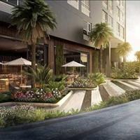 Chính chủ kẹt tiền bán gấp căn hộ La Cosmo Residences - Tân Bình giá chỉ 3,1 tỷ