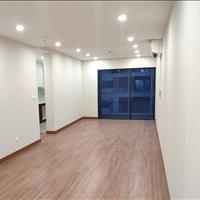 Cho thuê căn hộ cao cấp Goldseason - nhà mới, căn góc, view đẹp, giá chỉ 11 triệu/tháng