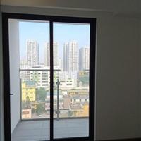 Chính chủ bán căn hộ chung cư The Zen Residence - Hoàng Mai