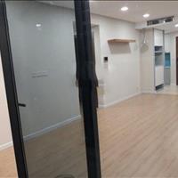 Bán căn hộ đẹp nhất Rivera Park, 79.82m2, 2 phòng ngủ, 2WC, full nội thất giá 37.5 triệu/m2