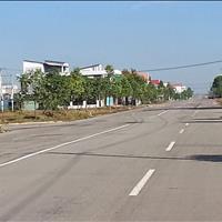 Bán đất huyện Củ Chi - Hồ Chí Minh giá 900 triệu