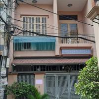 Bán nhà hẻm 688 Lê Đức Thọ, phường 15, Gò Vấp, gần khu Sài Gòn Coop, 5 x 14m, hẻm 5m