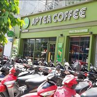 Bán nhà mặt phố, shophouse quận Phú Nhuận - Hồ Chí Minh giá 11.5 tỷ