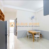 Căn hộ mini chính chủ full nội thất trung tâm Tân Phú