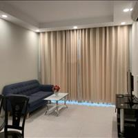 Cho thuê căn hộ The Hyco4 Tower 2 phòng ngủ, 121m2, giá 12 triệu/tháng