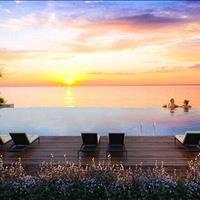 Còn 02 suất nội bộ căn hộ du lịch biển ngay Bãi Sau Thùy Vân, giá CĐT Hưng Thịnh, chiết khấu 18%