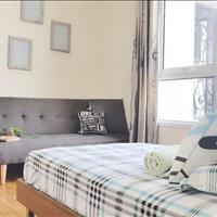 Bán căn hộ The Manor 3 phòng ngủ hoàn thiện nội thất 157m2 giá chỉ 6.2 tỷ lầu trung