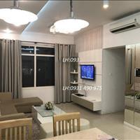 Bán nhanh căn hộ cao cấp Saigon Pearl cho người có thu nhập thấp, 3PN, 135m2, full nội thất Châu Âu