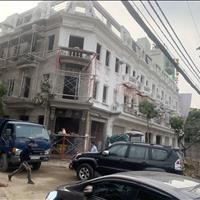 Chính chủ cần bán nhà phố 1 trệt 2 lầu sân thượng trung tâm Tân Phú, sang tên công chứng ngay