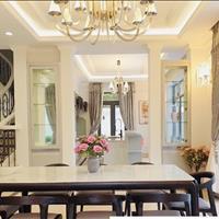 Bán nhà biệt thự, liền kề quận Quận 7 - Thành phố Hồ Chí Minh