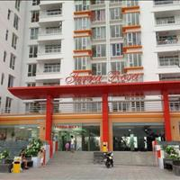 Chủ đầu tư Khang Nam trực tiếp cho thuê căn hộ mới nhận nhà ở ngay 5 triệu/tháng, có nội thất