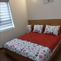 Bán chung cư Sen Hồng Block B - C 1 phòng ngủ, 38m2, 930 triệu bao thuế phí