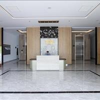 Chính chủ cần bán gấp 1 số căn Saigon Mia loại 1 - 3 phòng ngủ, Officetel giá từ 1.75 tỷ